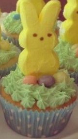 Screen Shot 2017-03-30 at 10.00.37 PM