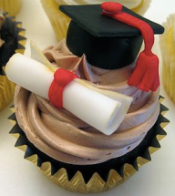 Screen Shot 2017-03-30 at 10.02.35 PM