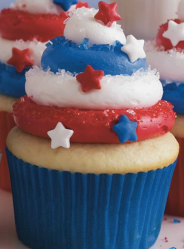 Screen Shot 2017-03-30 at 10.04.06 PM