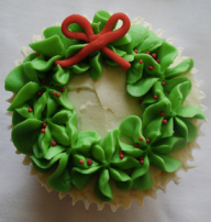 Screen Shot 2017-03-30 at 10.11.54 PM