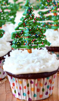 Screen Shot 2017-03-30 at 10.14.20 PM