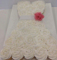 Screen Shot 2017-03-30 at 10.31.22 PM