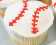 Screen Shot 2017-03-30 at 10.38.47 PM