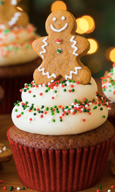Screen Shot 2017-03-30 at 9.16.49 PM