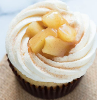 Screen Shot 2017-03-30 at 9.28.48 PM