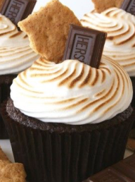 Screen Shot 2017-03-30 at 9.30.52 PM