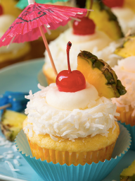 Screen Shot 2017-03-30 at 9.43.04 PM