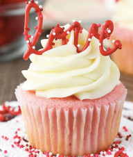 Screen Shot 2017-03-30 at 9.58.14 PM