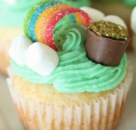 Screen Shot 2017-03-30 at 9.59.48 PM
