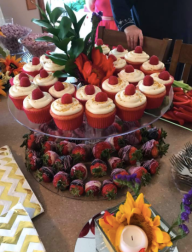 Screen Shot 2017-04-24 at 9.30.07 AM