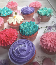 Screen Shot 2017-05-01 at 11.26.38 AM