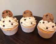 Screen Shot 2017-05-17 at 5.30.17 PM