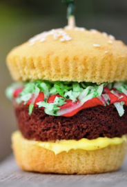 Screen Shot 2017-05-31 at 11.45.10 PM